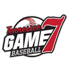 10th Annual TN Game 7 Bellacino's Classic Logo