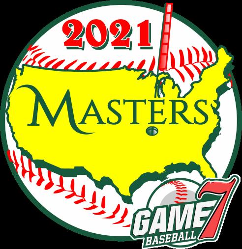 The MASTERS - Illinois * Logo