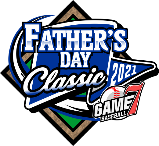 Father's Day Classic A/AA* Logo