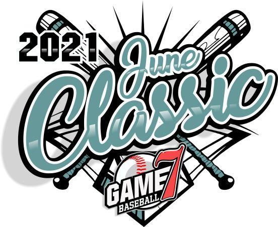 June Classic A/AA * Logo