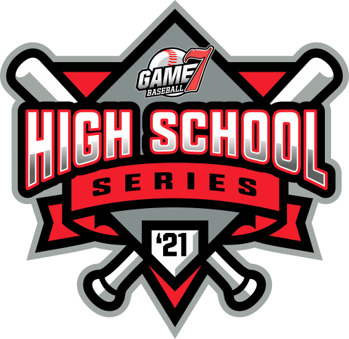 G7 High School Series 15U-18U* Logo
