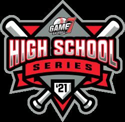 G7 High School Series 15U/16U Logo
