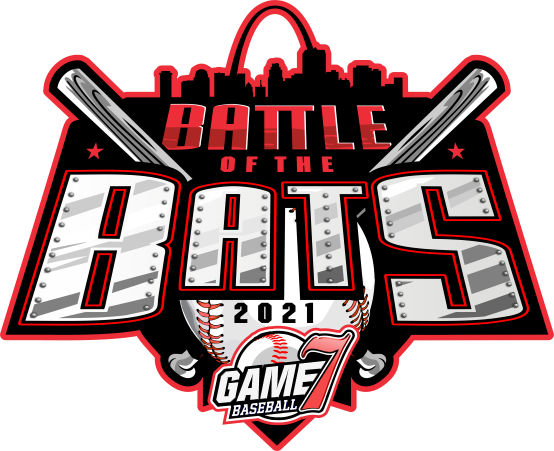 Battle of the Bats A/AA* Logo