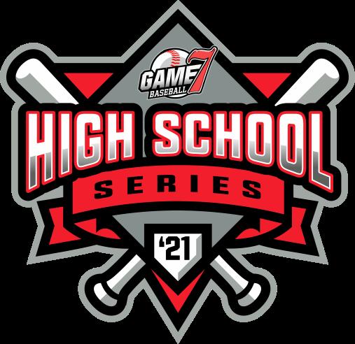 G7 High School Series 15U-18U * Logo