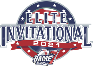 Elite Invitational TURF Championship 9U Logo