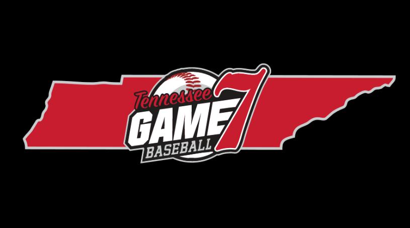 TN Game 7 Diamond Challenge Logo