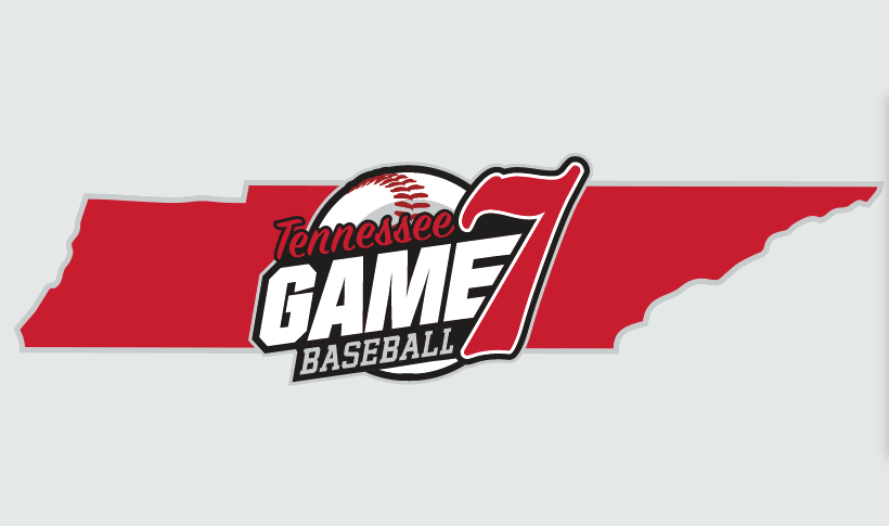 Middle TN Game 7 2nd Annual Summer Championships Logo