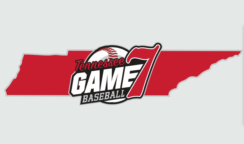 Middle TN Game 7 Summer Appreciation ($200 entry) Logo