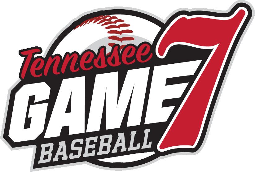 TN Game 7 Fall Championships Logo