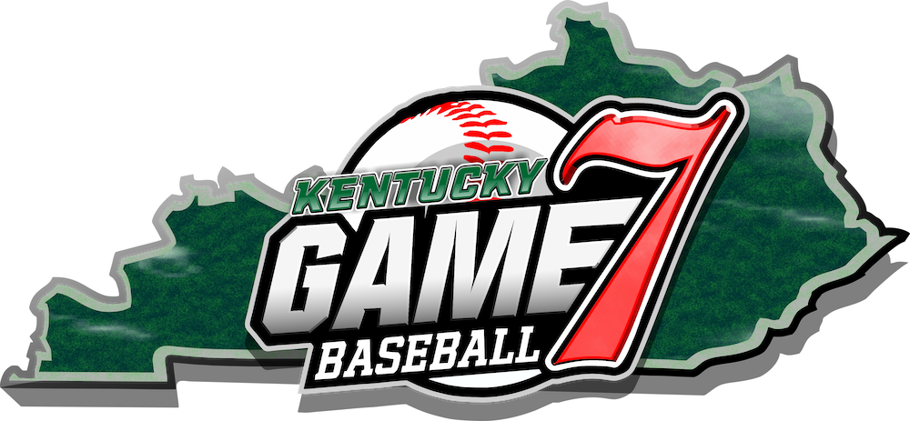 KY Game 7 Pink Out Classic Logo