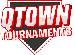 Qtown Tournaments Spring Kickoff (Turf) Logo