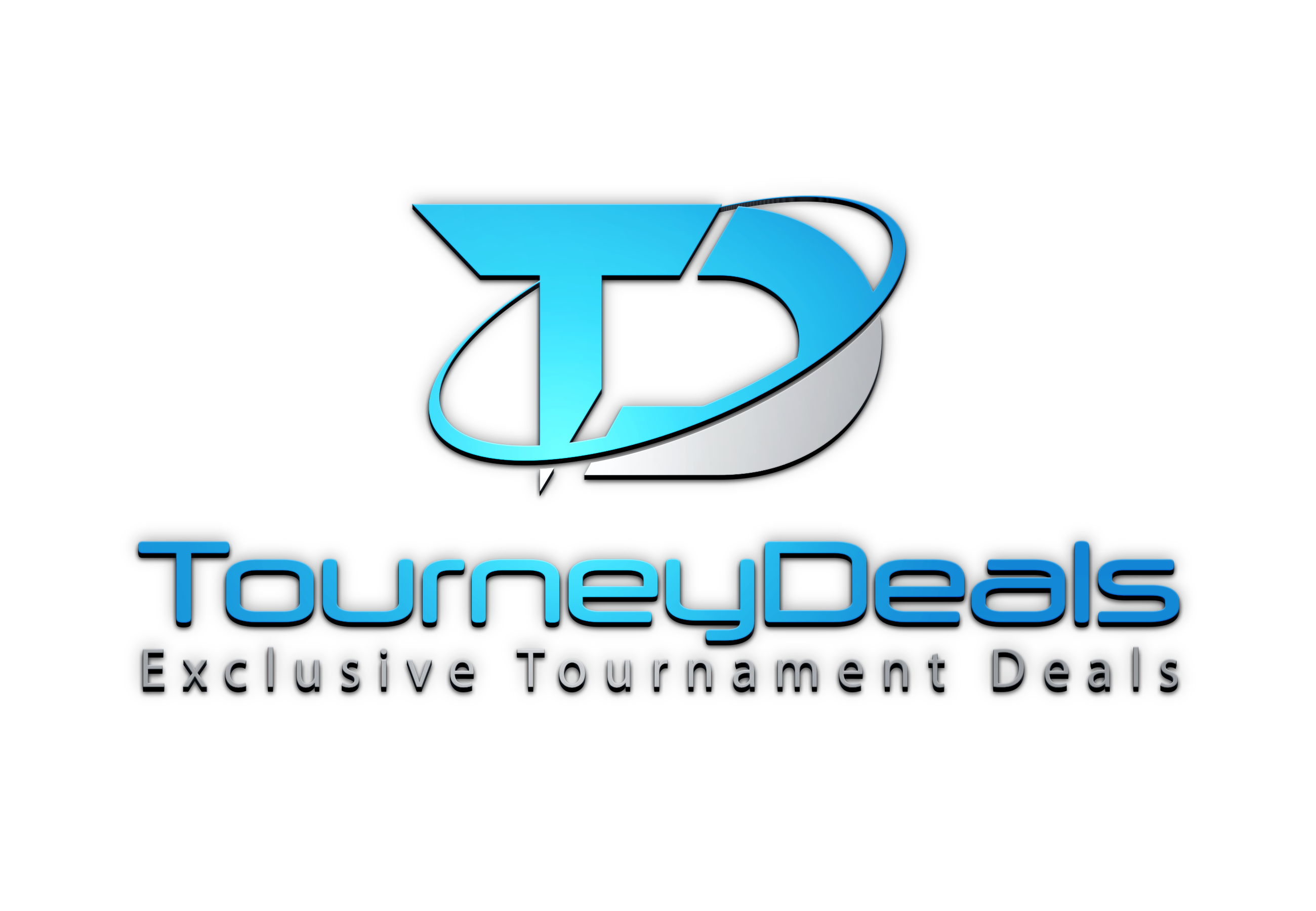 TourneyDeals