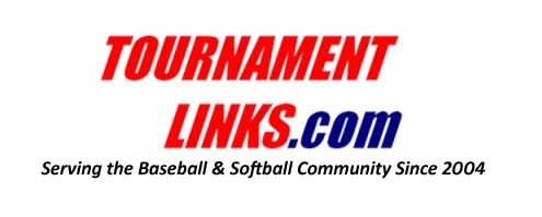 TournamentLinks.com